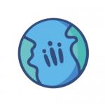 Meninos do Mundo | ONGD